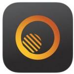 Tangent zur Bearbeitung von Fotos als App der Woche für iPhone und iPad gratis