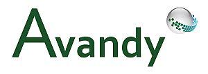 Direktlink zu Avandy