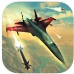 Sky Gamblers Air Supremacy ist die  App der Woche vom 15. – 22. Oktober 2015