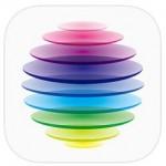 Colorburn – 1000 Filter Kamera als App der Woche bis nächsten Donnerstag gratis