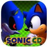 Apple schießt sich mit aktueller App der Woche Sonic CD ein Eigentor