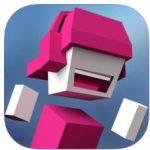 Chameleon Run für iPhone und iPad bringt Spaß und ist bis nächsten Donnerstag kostenlos
