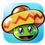So bringt Retro Spaß: Bean's Quest bis nächsten Donnerstag gratis
