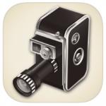 App der Woche: 8 mm Vintage Camera zum klassisch angehauchten Filmen mit dem iPhone kostenlos