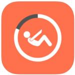 Streaks Workout will Dich zum Workout motivieren – als App der Woche bis Donnerstag gratis